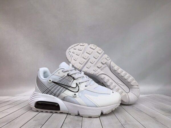 Nike Airmax 2020V1 Restock