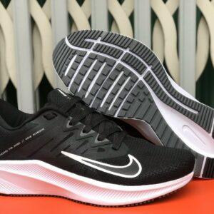 Nike Quest v3 Restock