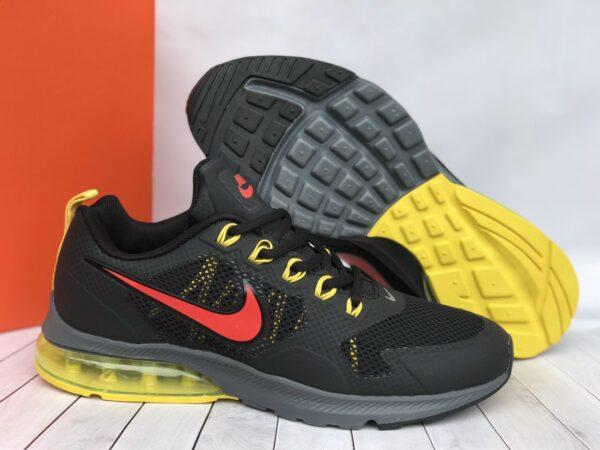 Nike AirMax Basic 2020