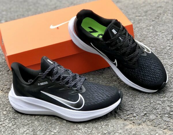 Nike x7 - Restock