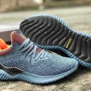 Adidas AlphaBounce 2019 – Restock