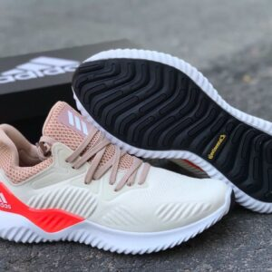 Adidas AlphaBounce 2019 - Restock