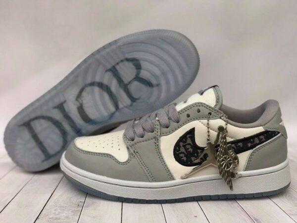 Nike Dior Low - Restock