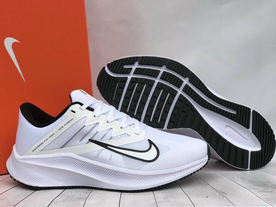 Nike Quest 3 - Restock