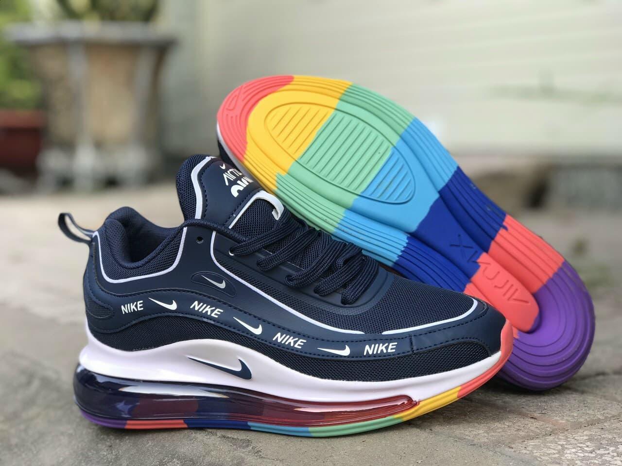 Nike Airmax 2020V4