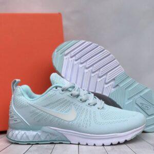 Nike Training 20