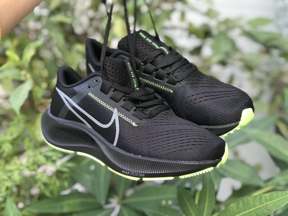 Nike Pegasus 38
