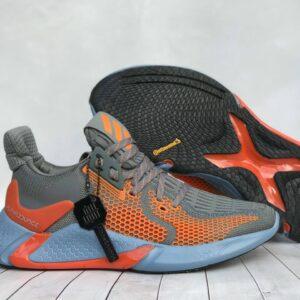 Adidas Alpha Beyond X 2020 - Restock