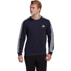 Adidas Essentials Sweatshirt Men