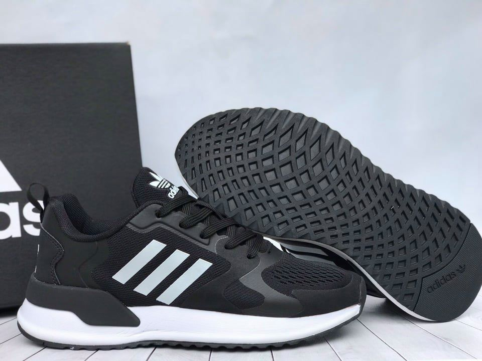 Adidas XPLR - Restock