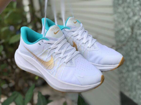 Nike Winflo 38 - Restock