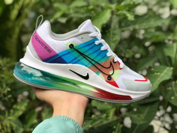 Nike Airmax 2020V2