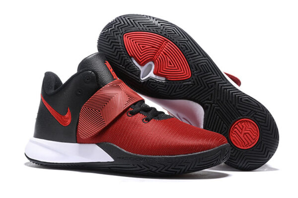 Nike Kyrie Flytrap3 Basketball