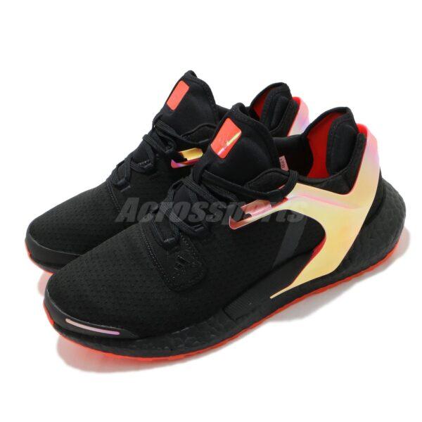 Adidas ALPHATORSION BOOST