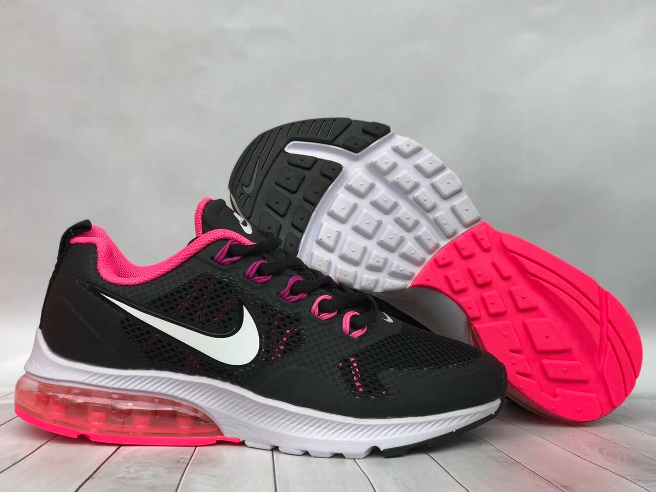 Nike Airmax 2020 - Restock