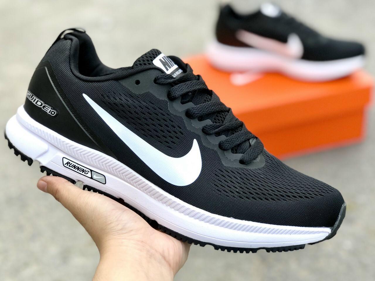 Nike s9 - Restock