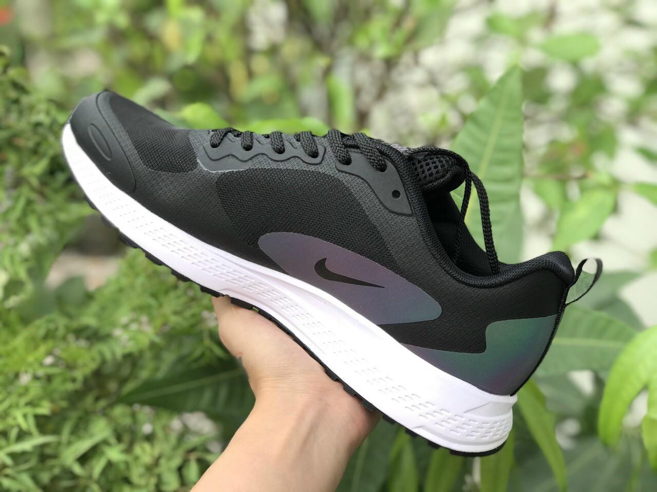 Nike x15
