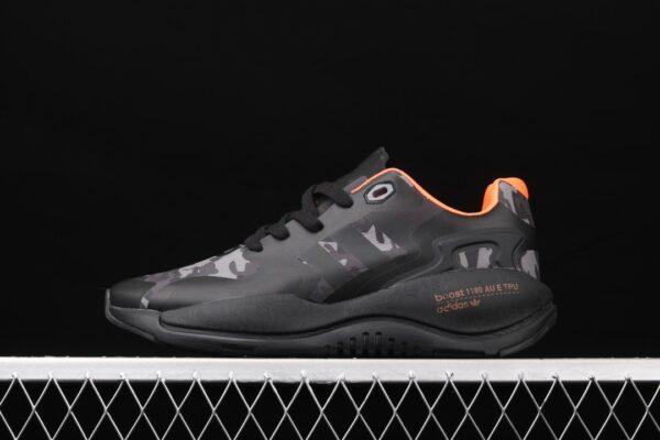 Adidas ZXALKYNEBoost 2020