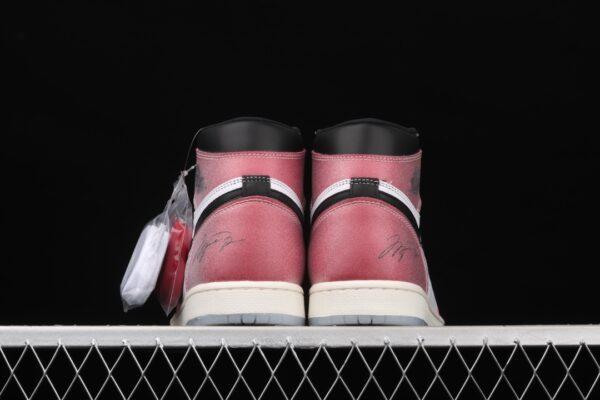 Nike Air Jordan 1 Retro OG SP AJ1