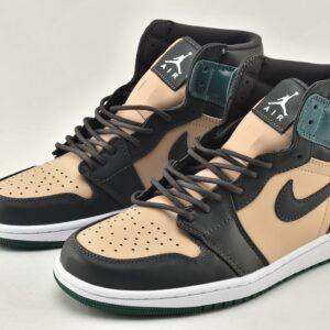 Air Jordan 1 Retro High AJ1