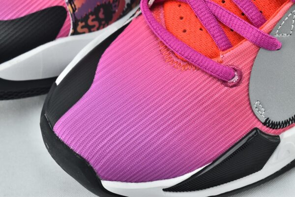 Nike Zoom Freak 2 3M