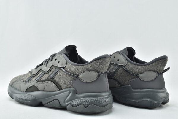 Adidas Ozweego