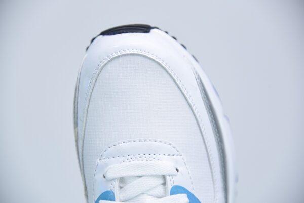 """Nike Air MAX 90 """"Good Game"""""""