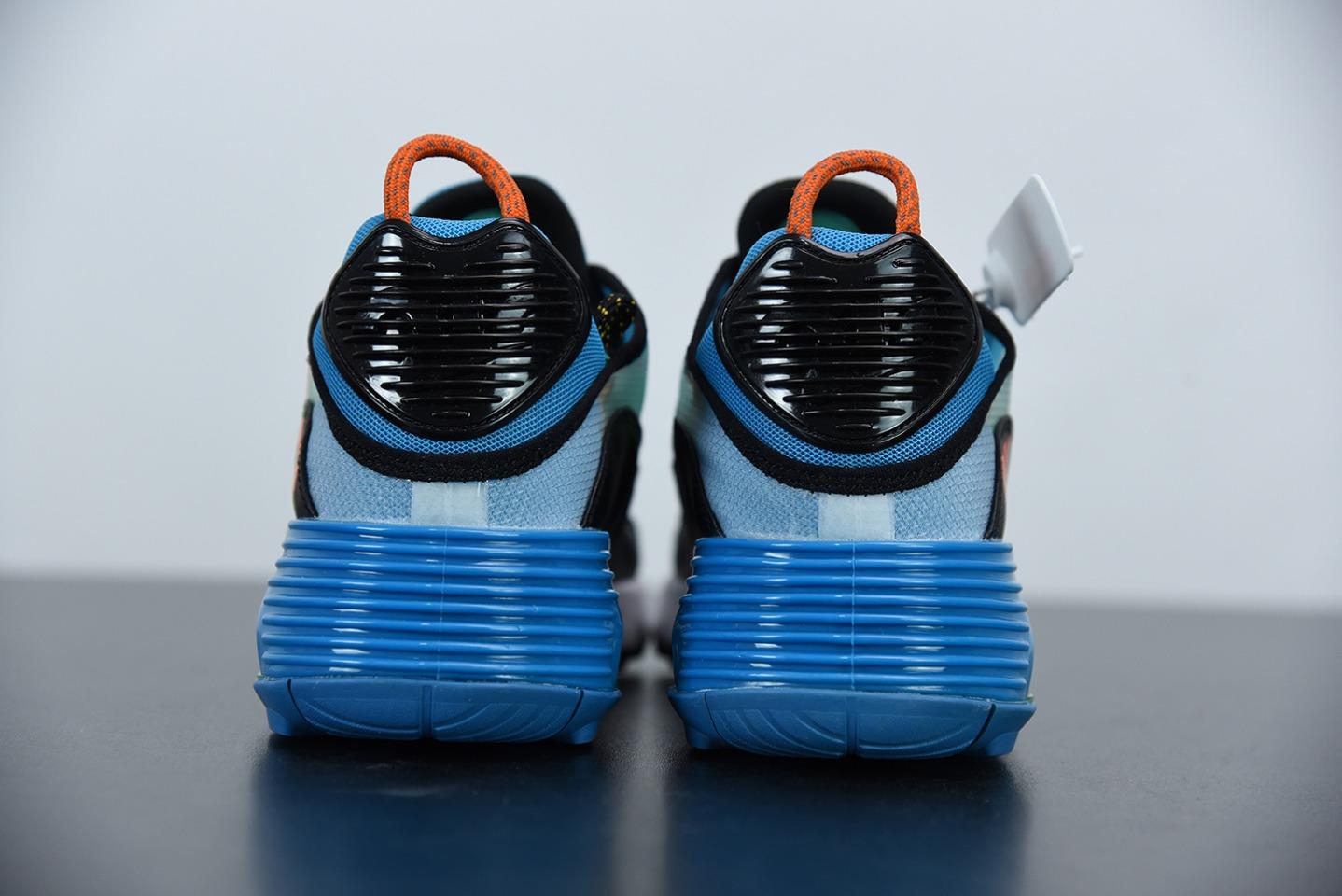Nike Air MAX2090