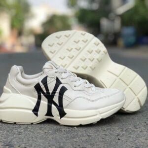 MLB Sneakers