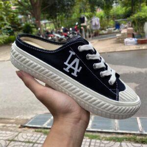 MLB LA Shoes