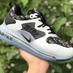 Nike Airmax 720 Dior