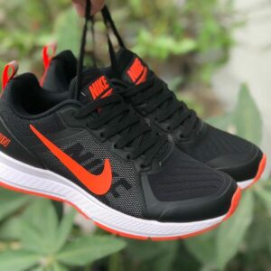 Nike v10 - Woman ( Restock )