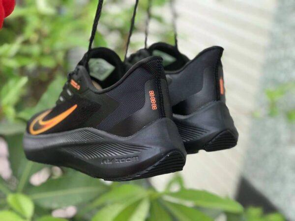 Nike Winflo 9
