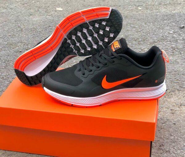 Nike x15 - Restock