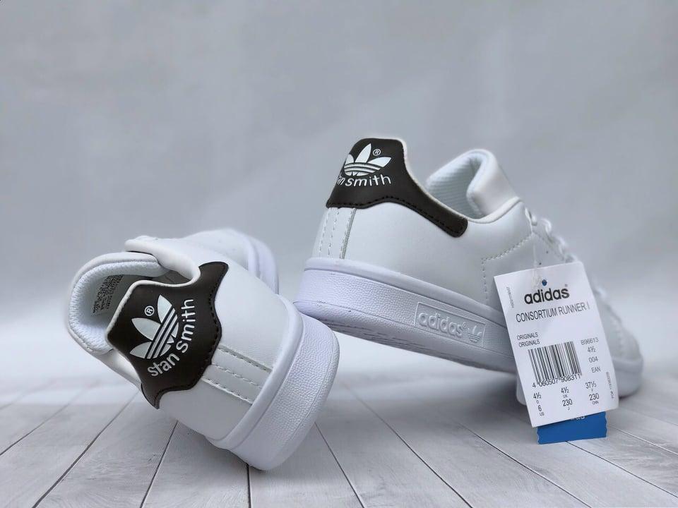 Adidas Stan Smith - Restock