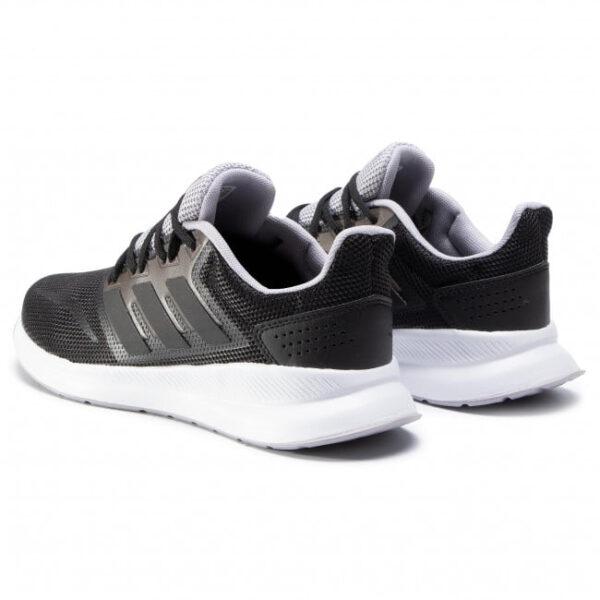 Adidas Falcon Run Grey