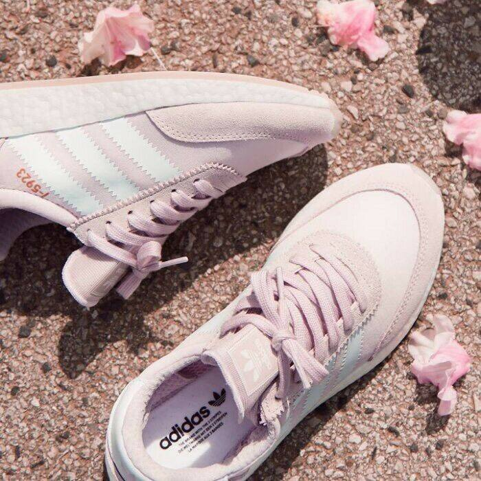 Adidas Wmns 'Aero Pink'