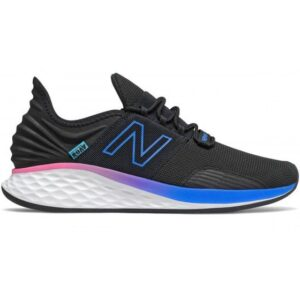New Balance - Fresh Foam Roav Running Men