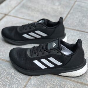 Adidas Astra Running Men