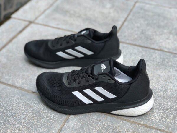 Adidas Astra Running Men