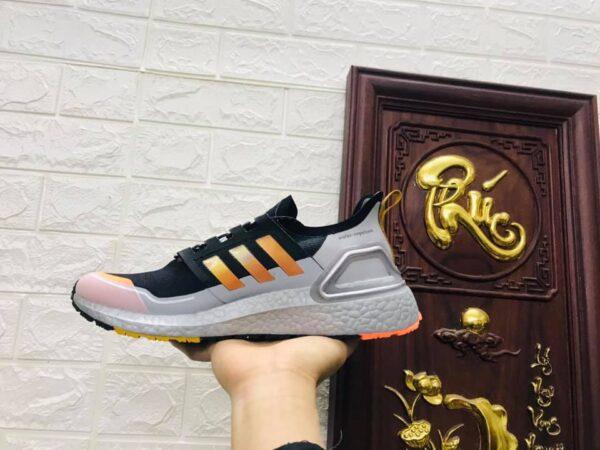 Adidas ULTRA DNA 2020