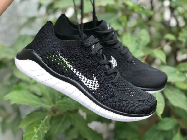 Nike Free 5.0 - Restock