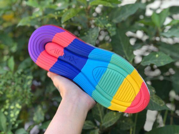 Nike Airmax 2020