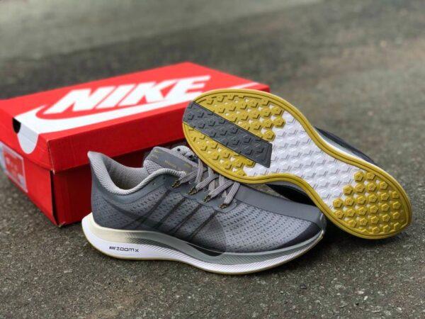 Nike Zoom 35