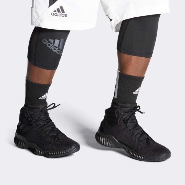 Adidas PRO BOUNCE2018