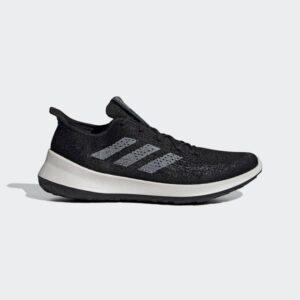 Adidas SENSEBOUNE