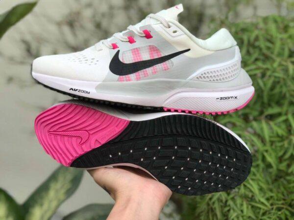Nike Zoom x15