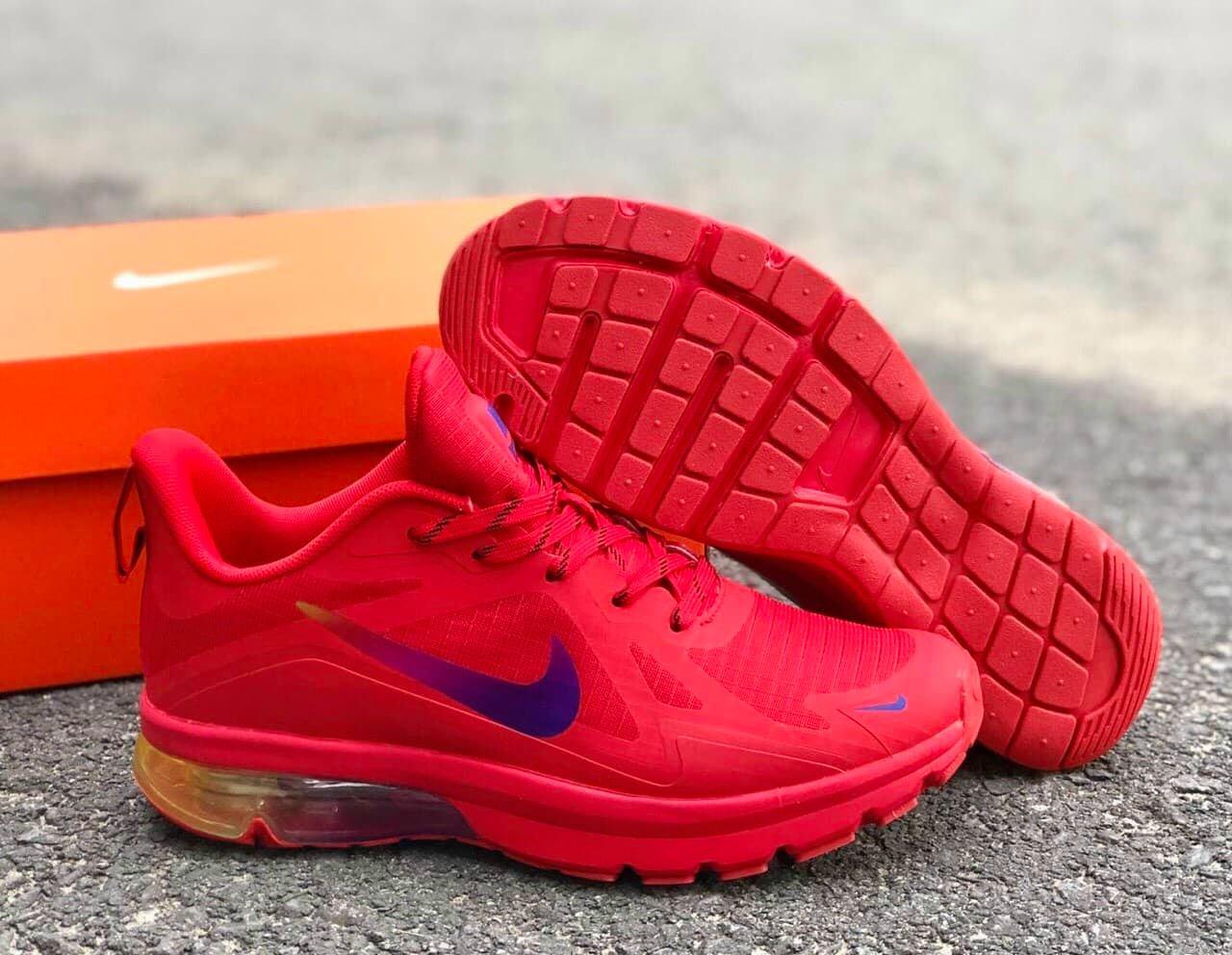 Nike Airmax 2021