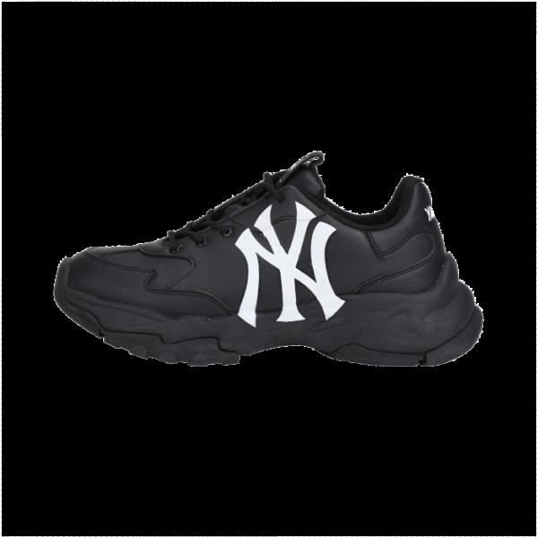 MLB BIG BALL CHUNKY A NEW YORK YANKEES