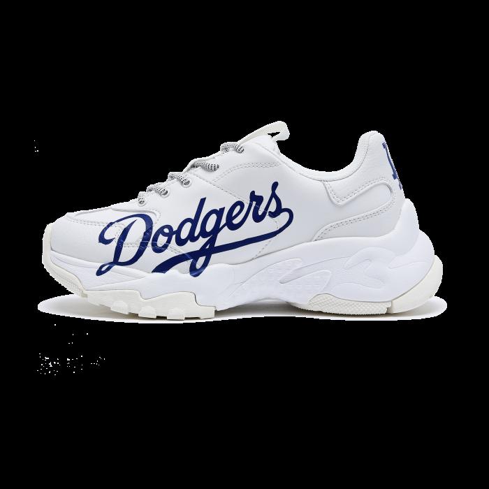 MLB BIGBALL CHUNKY P LA DODGERS